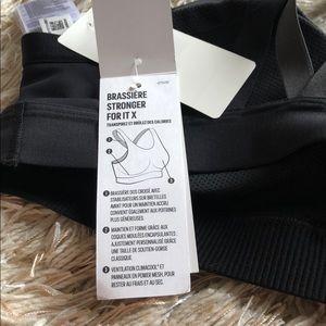 adidas Intimates & Sleepwear - Adidas All Me Framing Sports Bra